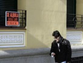 Vivienda exige a 2.000 jóvenes madrileños la devolución de la ayuda al alquiler