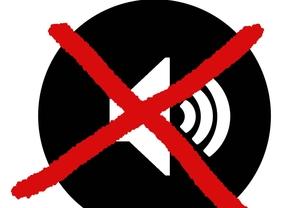 Artistas y oposición reivindican la bajada del IVA con 'Un día sin música'