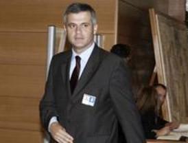 PSOE propone reducir a la mitad los 1.336 cargos de confianza de la capital