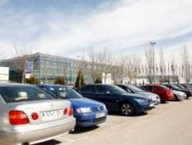 Comienza el pago ejecutivo del IVTM de Madrid