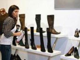 Arranca este jueves la 20 edición de la Feria Internacional del Calzado y la piel