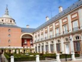 Aranjuez y la Politécnica colaborarán para conservar el paisaje cultural