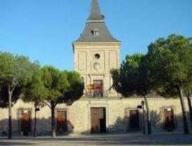 Los padres de los niños de Sevilla la Nueva presentarán una denuncia conjunta este viernes