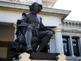 7 de los 16 museos de la Red de Museos de España están en Madrid