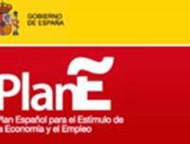 3,8 millones de euros a doce municipios con cargo al Plan E