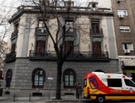 La casa de Portugal estará en Arapiles