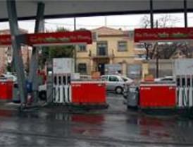 El Constitucional admite a trámite un recurso de la Comunidad contra la Ley de Hidrocarburos