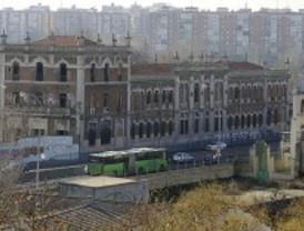 El túnel de Campamento amenaza las arcas municipales