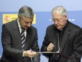 El obispo de Alcalá se suma al 'Rally de jóvenes por la vida' que pide la derogación de la ley del aborto