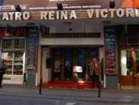 'Historia del pop en español' en el Teatro Reina Victoria