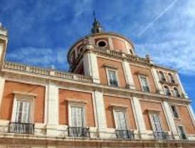 El PP de Aranjuez se opone al proyecto de rehabilitación de Las Aves