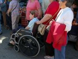 Majadahonda contará con un centro de apoyo integral para discapacitados