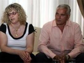 Posible prisión para uno de los condenados por asesinar a Sandra Palo