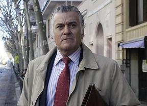 Condenan a Bárcenas a indemnizar con 50.000 euros a Cospedal