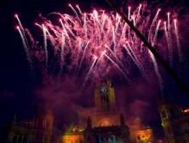 Torrejón de Ardoz acogerá el I Festival de Artes de Vanguardia