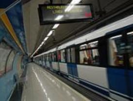 El Ayuntamiento recomienda usar el Metro por los cortes de la Vuelta