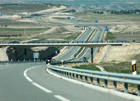 Renfe, radiales y la subvención al transporte, principales inversiones en Madrid
