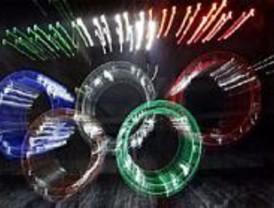 El COI anuncia las ciudades candidatas para los JJOO de 2016