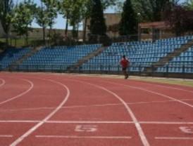 Abierta la matrícula en las escuelas deportivas de Valdemoro