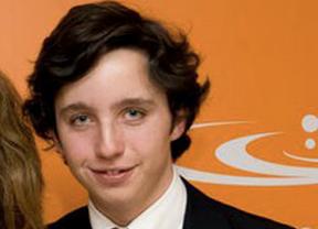El 'pequeño Nicolás' vuelve a negarse a declarar ante el juez