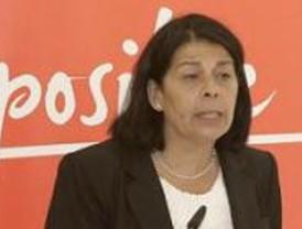 IU se apoyará en el Constitucional para rebatir la pérdida de su senador