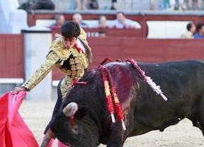 Las Ventas no repite a los triunfadores de San Isidro