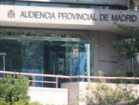 La Audiencia Provincial rechaza jurado popular para el 'caso Guateque'
