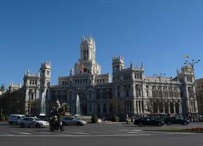 Madrid tendrá nuevo alcalde este sábado