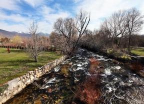 Investigadores localizan el paso Guadarrama que comunicó Al-Andalus y el norte de España durante 10 siglos