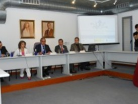 Valdemoro presenta su Plan de Accesibilidad Integral