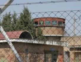 Detenido en Orense un hombre que estaba fugado tras no regresar a la cárcel después de un permiso
