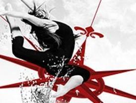 Teatro de Madrid acoge 'Cartografías de la danza'