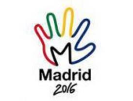 Más de 15.000 alumnos secundaria participarán en programa 'Madrid Olímpico