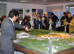 Valdebebas, el motor de la recuperación urbanística de Madrid