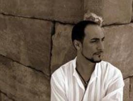 El barítono José Julián Frontal cerrará el Festival Clásicos en Verano