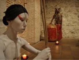 La danza china de Legend Lin Dance Theatre llega al Conde Duque