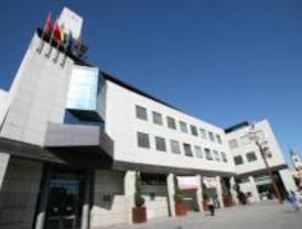 Dimite el concejal de IU de Getafe Alfonso Carmona