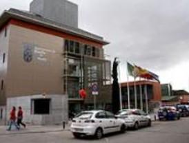Un forense se incorpora a la oficina judicial de Boadilla