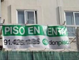 Madrid, entre las diez ciudades europeas con mayor volumen de inversión inmobiliaria