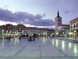 Sale a concurso el hospital de Torrejón mientras se ultima el proyecto del metro