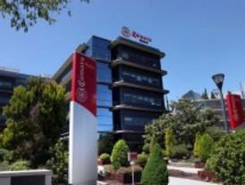 La Cámara de Comercio lleva a 24 empresas madrileñas a Angola