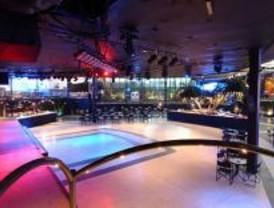 El 34% de discotecas inspeccionadas no tenían licencia