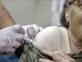 Madrid adquirirá 500.000 vacunas contra la gripe