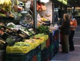 Comienza la campaña para vigilar que los alimentos se transportan correctamente