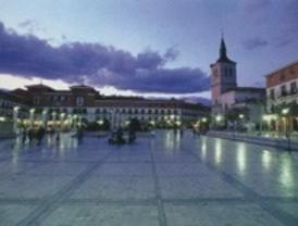 Abierto el período de inscripción para los talleres 'Viernes divertidos', en Torrejón de Ardoz