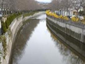 El Canal gestionará el agua y el alcantarillado de Collado Villalba