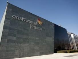 Gas Natural Fenosa mejora la calidad del suministro eléctrico en Madrid