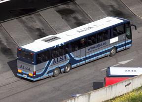 Iberia y Alsa lanzan un billete combinado