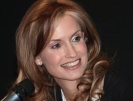 La batuta de Inma Shara dirigirá a la Orquesta Checa en un concierto en Alcobendas