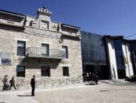 Nuevo hospital para Collado Villalba